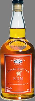 Ragged mountain rum rum