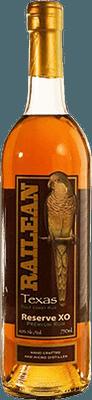 Medium railean reserve xo rum