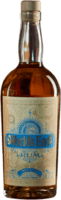 World's End Navy 57 rum