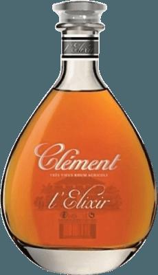 Medium clement l elixir