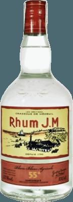 Medium rhum jm blanc 55