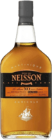 Small neisson xo full proof
