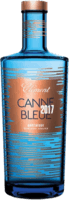 Clement 2017 Canne Bleue rum