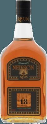 Medium neisson 18 year
