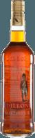 Dillon XO Hors d'Age rum