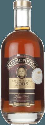 Medium reimonenq 2009