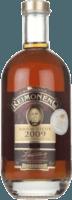 Small reimonenq 2009