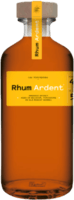 Small ardent old muscat barrel