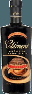 Medium clement creme authentique