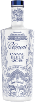 Clement 2018 Canne Bleue rum
