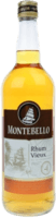 Small montebello 4 year