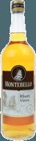 Montebello 4-Year rum