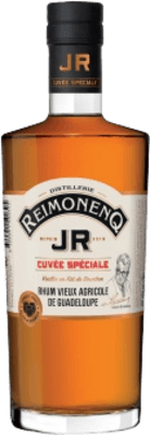 Medium reimonenq jr cuvee speciale
