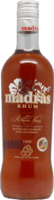 Small madras vieux 3 year