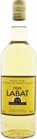 Pére Labat Le Rhum Soleil 55 rum