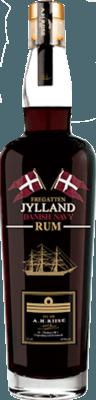 Medium a h riise fregatten jylland
