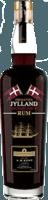Small a h riise fregatten jylland