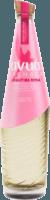 Small avua jequitiba rosa cachaca