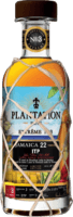 Small plantation extreme no 3 jamaica long pond itp 22 year