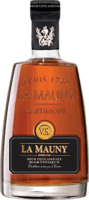 Small la mauny vs