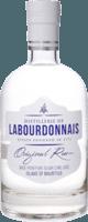 Labourdonnais Original rum