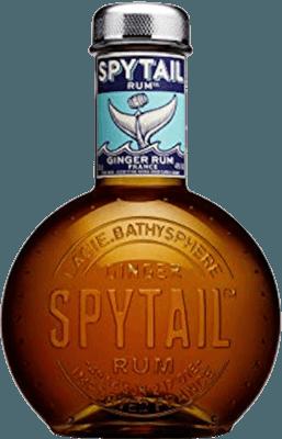 Medium skytail ginger