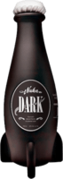 Small nuka dark
