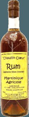 Medium chauffe coeur dark