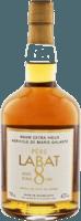 Pére Labat 8-Year rum
