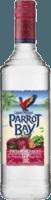 Parrot Bay Passion Fruit rum
