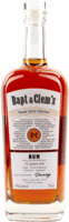 Small bapt clem s 12 year