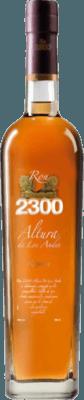 Medium embotelladora azuaya altura de los andes reserva
