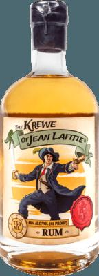Medium esprit de krewe the krewe of jean lafitte