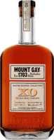 Small mount gay xo the peat smoke expression