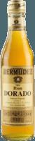 Bermudez Dorado 2-Year rum