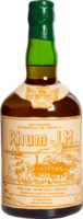 Small rhum jm very old 1994 rum