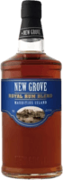 New Grove Royal Blend rum