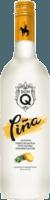 Don Q Pina rum