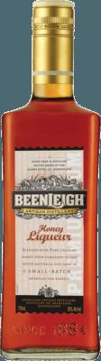 Medium beenleigh honey liqueur