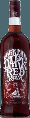 Medium rockland dark red
