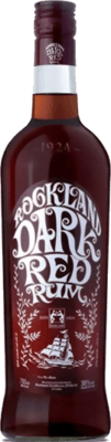 Medium rockland dark red