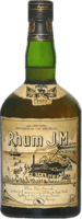 Small rhum jm vintage 1997 rum