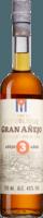 Small the brand new republique gran anejo 3 year
