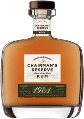 Medium chairman s reserve 1931