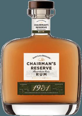 Medium chairman s reserve 1931