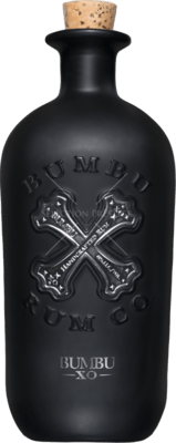 Medium bumbu xo