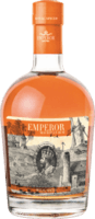 Small emperor royal spiced