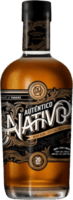Small autentico nativo 20 year