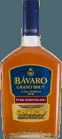 Small bavaro grand brut