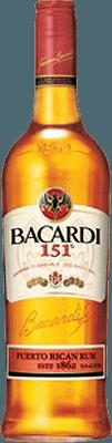 Medium bacardi 151 rum 400px